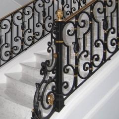 b314-balustrada-schodowa-kuta