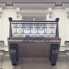 b318-balustrada-balkonowa-kuta