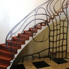 balustrada-schodowa-metalowa-b256