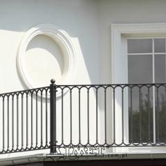 balustrady-balkonowe-kute-b-304