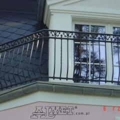 balustrady-balkonowe-zewnetrzne-kute-b270