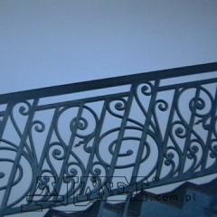 balustrady-schodowe-b104