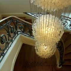 balustrady-schodowe-b303c