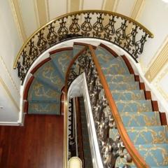 balustrady-schodowe-kute-b236b