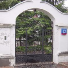 furtki-kute-g-221