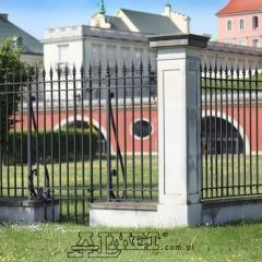 ogrodzenia-kute-f-royal-castle-7