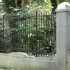 ogrodzenia-metalowe-wzory-f-225