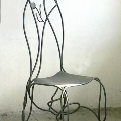krzeslo-kute-meble-ch-102