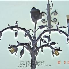 lampy-kute-l-124b
